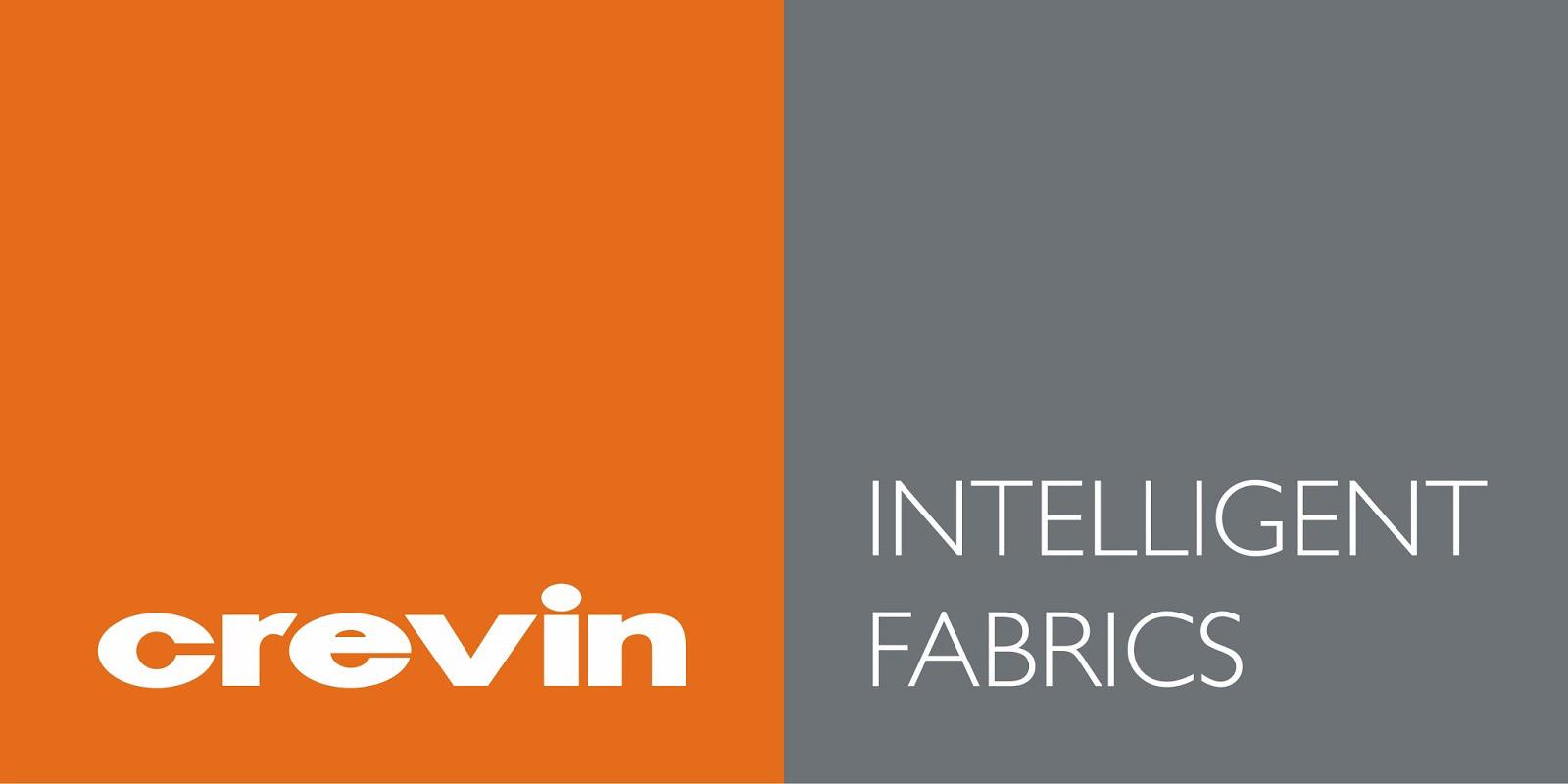 Crevin-Intelligent-Fabrics-RGB