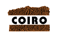 Logo Coiro_Inicio