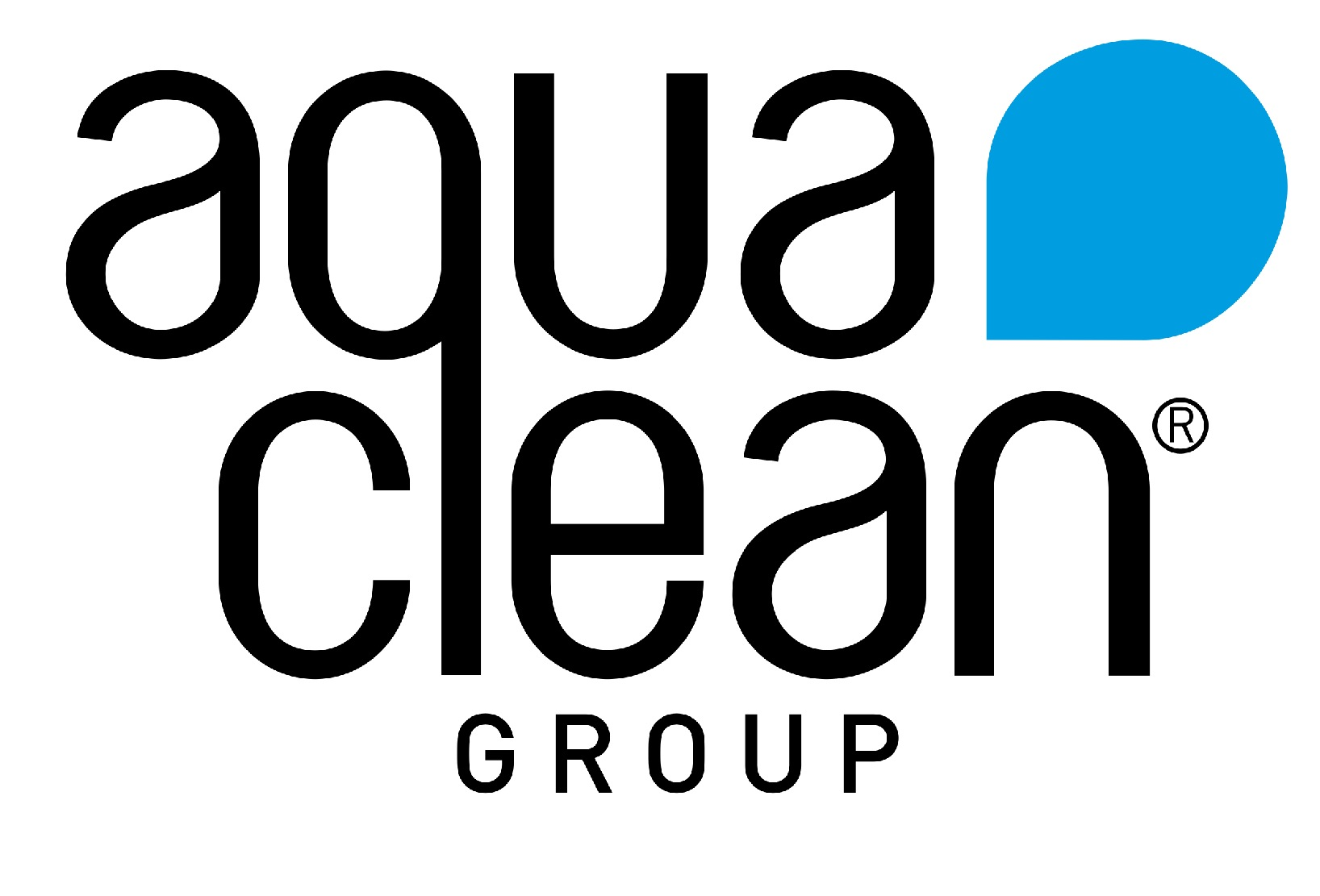 logo aquaclean group