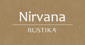 nirvana-pelle