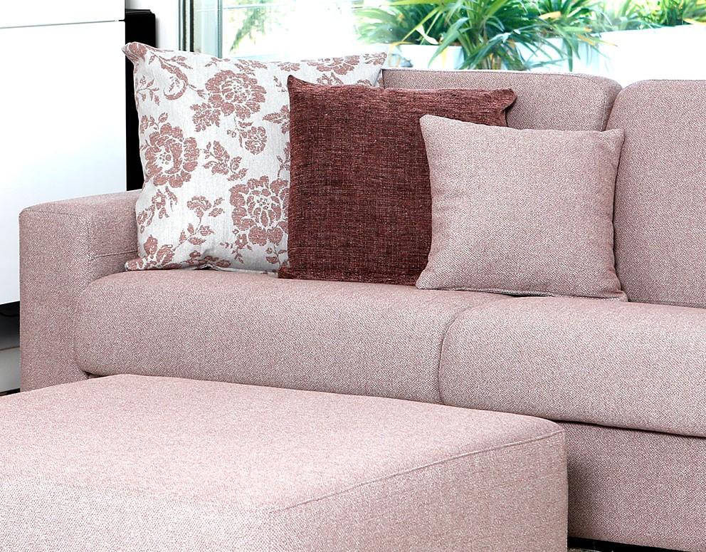sofa2_5